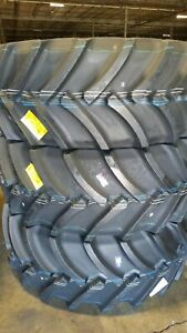 23 1 26 23 1x26 23 1 26 Advance 10ply Tractor Tire