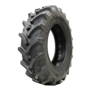 4 New Alliance 846 Farmpro 85 Radial Ii 520 42 Tires 5208542 520 85 42