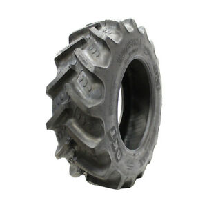 2 New Eldorado Agrimax Rt855 520 42 Tires 5208542 520 85 42