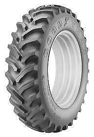 1 New Goodyear Dyna Torque Radial R 1 520 42 Tires 5208542 520 85 42