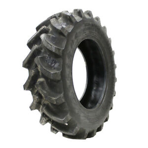 1 New Firestone Radial All Traction Dt R 1w 620 42 Tires 6207042 620 70 42