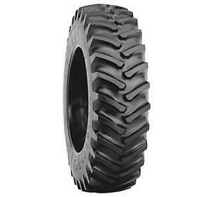 2 New Firestone Radial All Traction 23 R 1 480 42 Tires 4808042 480 80 42