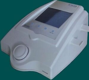 Machine Physical Combo Therapy Electrotherapy Ultrasound Therapy Machine Unit