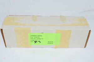 Lot Of 3 New Ultratech Stepper 1014 428300 f Light Pipe Prism