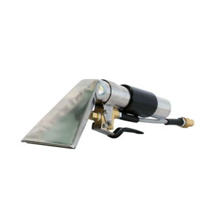 Mytee 4 Carpet Cleaning Upholstery Tool