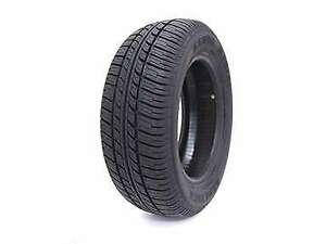 4 New 235 75r15 Kenda Kenetica Kr17 Tires 235 75 15 2357515