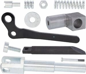 Repair Kit 6724775 Fits Bobcat S130 S220 S250 S300 S330 T140 T200 T250 T300 T320