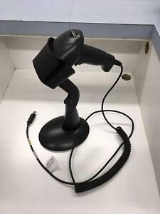 Handheld Products 3800lr 12blke Barcode Scanner It3800