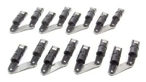 Howards Racing Components Solid Roller Lifters Bbc Vertical Style 91127