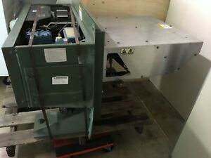 Thermo King Walk in Cooler reefer Refrigeration Unit