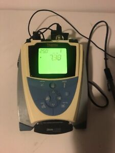 Thermo Orion 4 Star Benchtop Ph Meter