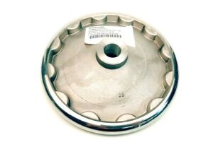 Solid Aluminum Hand Wheel Sgf gh 200mm Diameter 22mm Bore