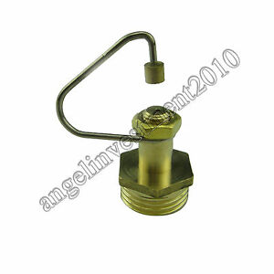 2pcs Agriculture Garden Lawn Refraction Micro Nozzle Irrigation Sprinkler