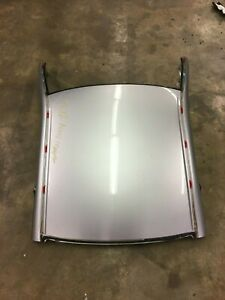 2008 2009 2010 2011 2012 Honda Accord Coupe Roof Assembly Oem