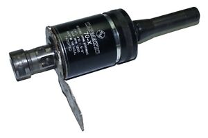 Tapmatic 70x Tapping Head Attachment Bridgeport R8 Shank And 5 16 Collet