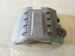 3 5l V6 Engine Cover Fits 15 2015 16 2016 17 2017 Ford Expedition