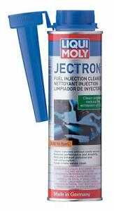 Liqui Moly Jectron Fuel Injection System Cleaner 300ml Lm2007 2007 Single