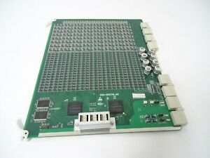 Mindray Dc 6 Diagnostic Ultrasound Transmission Board 2105 30 40067 Great Deal