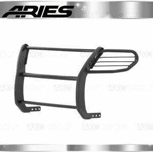 Aries Fits 2011 2015 Ford Explorer Brush Guard