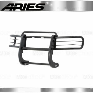 Aries Fits 1998 2000 Ford Ranger Brush Guard