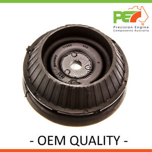 New Oem Quality Strut Mount Front Left For Ford Mondeo Hb 2 0l Zh20 Zetec