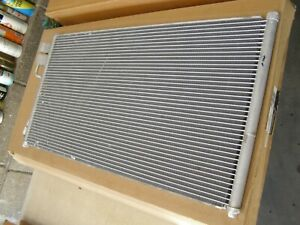 Nos Oem Ford 1997 2006 Expedition Ac Condenser Air Conditioning 2005 2004 2003