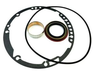 4l60 4l60e Transmission Front Pump Seal Up Stop Leak Repair Kit 1983 And Up