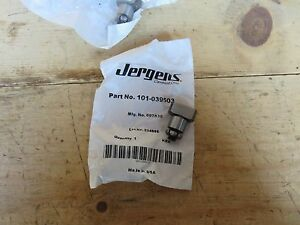 8 pcs For 35 00 Jergens Sine Fixture Keys 039 503 485 d 1