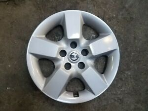 Brand New 2008 09 10 11 12 13 14 2015 Rogue 16 Hubcap Wheel Cover 53077