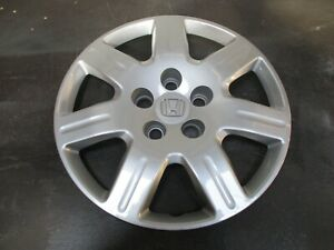 Brand New 2006 2007 2008 2009 2010 2011 Civic 16 Hubcap Wheel Cover 55069