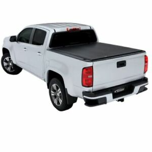 Access 43149 Lorado Roll up Tonneau Cover For 00 04 Nissan Frontier W 54 Bed