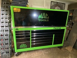 Mac 88 Maximizer Tool Box
