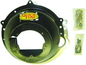 Quick Time Bellhousing Ls1 C5 Vette 97 05 To T56 Trans Rm 6035