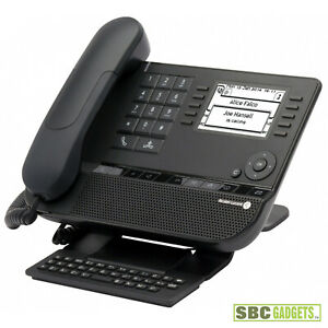 Alcatel lucent 8038 Premium Ip Desk Phone Ships Same Day
