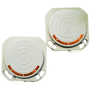 New Arrival Turntable Turnplate Of Wheel Aligner Wheel Alignment Free Shipping