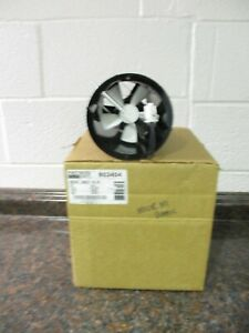 Furnace Draft Inducer Exhaust Vent Combustion Fan Blower Motor Nordyne 903404
