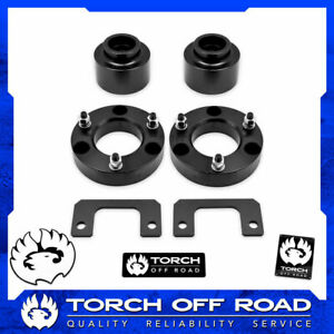 3 Front 1 5 Rear Lift Kit 2007 2019 Chevy Gmc Tahoe Yukon Suburban Xl 2wd 4x4