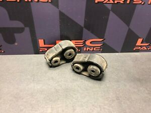 2004 Cadillac Cts V Cts v Oem Exhaust Hangers