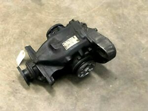 2007 2013 Bmw 328i Rear Axle Diff Differential Assembly Oem Lot388 33107566191