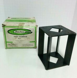 Sunnen Ss 1 An 260 Stone Support 6 9 Use With An 365 An 865 Master Holders