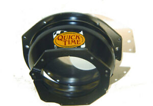 Quick Time Bellhousing Chevy 168 Tooth To T56 Sfi 6 1 Rm 6023