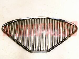 Panel Grill Front Grille Austin Healey 100 4 Bn1 Original