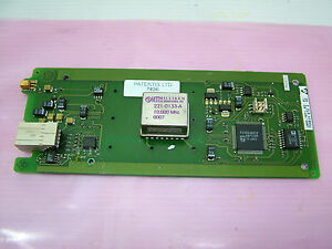 Rohde 1093 7871 02 10 000mhz For Fsp