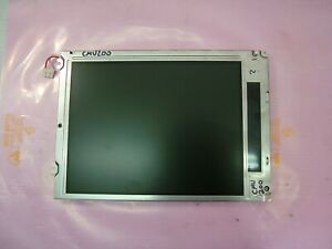Lcd Display For Rohde 0048 6980 00 Lq084v1dg21 For Fsp