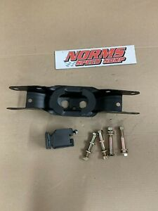 Mopar B Body 4 Speed Transmission Cross Member 1963 1965 Coronet Satellite