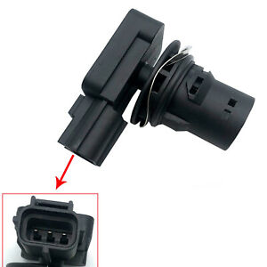 Fuel Tank Pressure Gas Sensor For Ford F 150 1997 2004 As189 Xs4z9c052aa Us Sale
