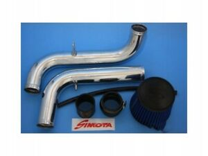 Sport Cold Air Intake M 5378 Acura Integra Gs r 1 8 1994 1997