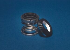 BSP 185 US SEAL: PS 185 Mechanical Seal FACTORY NEW $15.20