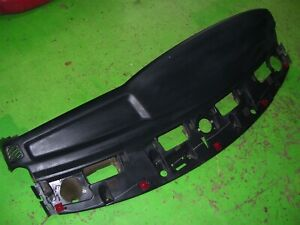 05 Dodge Ram 1500 2500 3500 Upper Dash Trim Panel Top Shell Oem