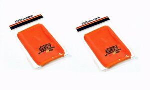 Pair Fire Proof Mugen Tank Reservoir Sock Cover For Honda Acura Civic Eg Ek Nsx